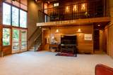 16667 Hill Road - Photo 48