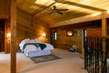 16667 Hill Road - Photo 58