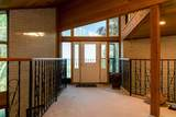 16667 Hill Road - Photo 59