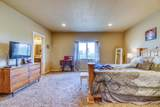 643 Freedom Lane - Photo 11