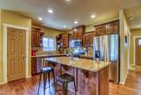643 Freedom Lane - Photo 4