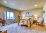 643 Freedom Lane - Photo 9