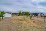 5333 Sioux Loop - Photo 57