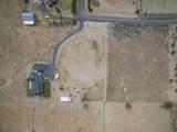 5333 Sioux Loop - Photo 65
