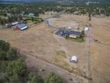 5333 Sioux Loop - Photo 67