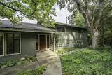 917 Black Oak Drive - Photo 1