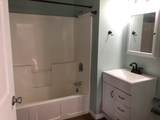 2559 Glacier Place - Photo 10