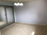 2559 Glacier Place - Photo 9