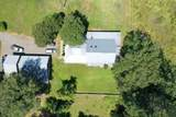 3 Ulrich Road - Photo 40