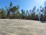 Russell Rd Estates Subdivision - Photo 21