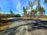 Russell Rd Estates Subdivision - Photo 9