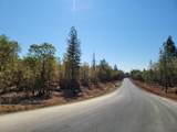 Russell Rd Estates Subdivision - Photo 14