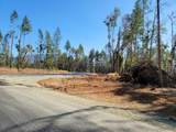 Russell Rd Estates Subdivision - Photo 18