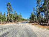 Russell Rd Estates Subdivision - Photo 22