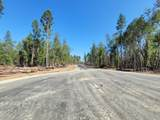 Russell Rd Estates Subdivision - Photo 20