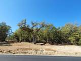 Russell Rd Estates Subdivision - Photo 26