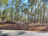 Russell Rd Estates Subdivision - Photo 6