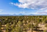 17740 Mountain View Road - Photo 3