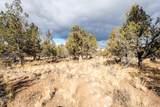 17740 Mountain View Road - Photo 7