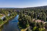 3178 Quiet River Lane - Photo 32