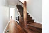 17420 Franklin Court - Photo 17