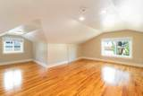 17420 Franklin Court - Photo 18