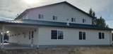 10101 View Top Lane - Photo 2