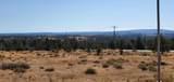 10101 View Top Lane - Photo 31