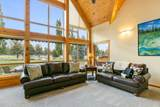 62855 Waugh Road - Photo 3