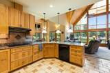 62855 Waugh Road - Photo 4