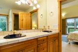 62855 Waugh Road - Photo 9
