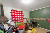 564 Bean Drive - Photo 10