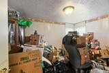 564 Bean Drive - Photo 12