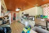 564 Bean Drive - Photo 7
