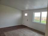 46864 Tucker Road - Photo 11