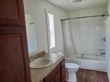 46864 Tucker Road - Photo 14