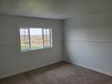 46864 Tucker Road - Photo 15