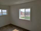 46864 Tucker Road - Photo 18