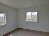 46864 Tucker Road - Photo 19