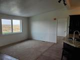 46864 Tucker Road - Photo 20