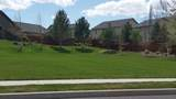 1061-Lot 157 Henry Drive - Photo 32