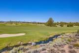 65808 Pronghorn Estates Drive - Photo 1