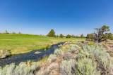 65808 Pronghorn Estates Drive - Photo 10
