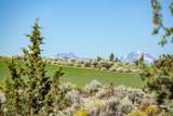 65808 Pronghorn Estates Drive - Photo 2