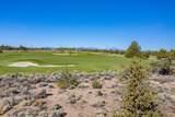 65808 Pronghorn Estates Drive - Photo 4