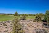 65808 Pronghorn Estates Drive - Photo 5