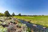 65808 Pronghorn Estates Drive - Photo 6