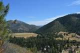 550 Thompson Creek Road - Photo 3