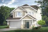 3029-Lot 207 Marea Drive - Photo 1