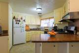 9757 Blackwell Road - Photo 10